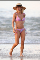 Celebrity Photo: Elsa Pataky 1200x1800   230 kb Viewed 21 times @BestEyeCandy.com Added 73 days ago