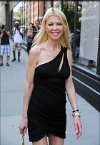 Celebrity Photo: Tara Reid 3300x4800   1,115 kb Viewed 25 times @BestEyeCandy.com Added 26 days ago