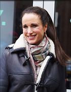 Celebrity Photo: Andie MacDowell 1200x1553   363 kb Viewed 27 times @BestEyeCandy.com Added 99 days ago
