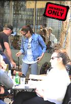 Celebrity Photo: Gal Gadot 3744x5496   1.3 mb Viewed 5 times @BestEyeCandy.com Added 39 days ago