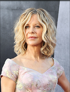 Celebrity Photo: Meg Ryan 1200x1577   249 kb Viewed 79 times @BestEyeCandy.com Added 180 days ago