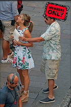 Celebrity Photo: Jennifer Aniston 2362x3543   2.2 mb Viewed 5 times @BestEyeCandy.com Added 20 days ago