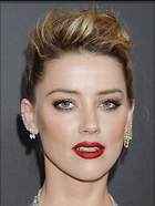 Celebrity Photo: Amber Heard 2100x2794   972 kb Viewed 8 times @BestEyeCandy.com Added 41 days ago
