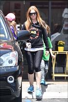 Celebrity Photo: Isla Fisher 2133x3200   1.1 mb Viewed 38 times @BestEyeCandy.com Added 91 days ago