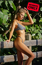 Celebrity Photo: Charlotte McKinney 2281x3500   3.8 mb Viewed 2 times @BestEyeCandy.com Added 32 hours ago