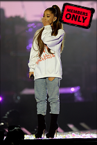 Celebrity Photo: Ariana Grande 3091x4644   3.4 mb Viewed 3 times @BestEyeCandy.com Added 13 days ago