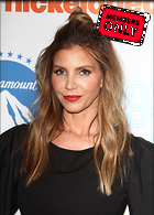 Celebrity Photo: Charisma Carpenter 3264x4542   2.0 mb Viewed 1 time @BestEyeCandy.com Added 53 days ago