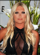Celebrity Photo: Brooke Hogan 2211x3000   1,092 kb Viewed 116 times @BestEyeCandy.com Added 57 days ago