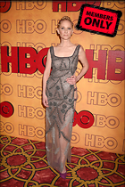 Celebrity Photo: Anne Heche 2723x4085   1.5 mb Viewed 0 times @BestEyeCandy.com Added 140 days ago