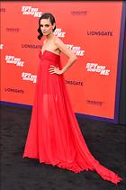 Celebrity Photo: Mila Kunis 680x1024   153 kb Viewed 15 times @BestEyeCandy.com Added 24 days ago