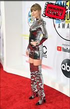 Celebrity Photo: Taylor Swift 3017x4653   3.0 mb Viewed 12 times @BestEyeCandy.com Added 146 days ago