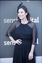 Celebrity Photo: Natalie Imbruglia 1200x1800   479 kb Viewed 56 times @BestEyeCandy.com Added 160 days ago