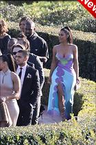 Celebrity Photo: Kimberly Kardashian 1279x1920   443 kb Viewed 1 time @BestEyeCandy.com Added 4 days ago