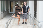 Celebrity Photo: Claudia Romani 1200x800   107 kb Viewed 24 times @BestEyeCandy.com Added 20 days ago