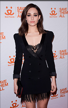 Celebrity Photo: Emmy Rossum 1514x2400   524 kb Viewed 19 times @BestEyeCandy.com Added 33 days ago