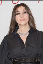 Celebrity Photo: Monica Bellucci 1200x1801   231 kb Viewed 73 times @BestEyeCandy.com Added 47 days ago