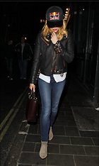Celebrity Photo: Amanda Holden 1200x2009   219 kb Viewed 35 times @BestEyeCandy.com Added 182 days ago