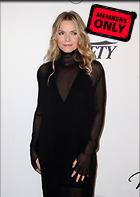 Celebrity Photo: Michelle Pfeiffer 2483x3500   1.9 mb Viewed 1 time @BestEyeCandy.com Added 175 days ago