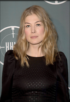 Celebrity Photo: Rosamund Pike 1200x1731   254 kb Viewed 44 times @BestEyeCandy.com Added 86 days ago