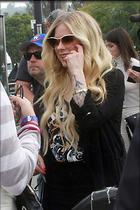 Celebrity Photo: Avril Lavigne 1470x2204   286 kb Viewed 8 times @BestEyeCandy.com Added 18 days ago