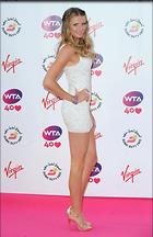 Celebrity Photo: Daniela Hantuchova 2718x4197   677 kb Viewed 77 times @BestEyeCandy.com Added 387 days ago