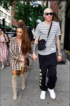 Celebrity Photo: Ariana Grande 1200x1800   412 kb Viewed 2 times @BestEyeCandy.com Added 26 days ago