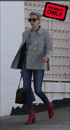 Celebrity Photo: Emma Roberts 1468x2709   1.6 mb Viewed 0 times @BestEyeCandy.com Added 2 days ago