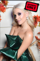 Celebrity Photo: Pixie Lott 3543x5315   2.8 mb Viewed 1 time @BestEyeCandy.com Added 2 days ago