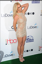 Celebrity Photo: Britney Spears 18 Photos Photoset #404754 @BestEyeCandy.com Added 182 days ago