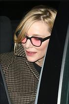Celebrity Photo: Cate Blanchett 1200x1800   255 kb Viewed 28 times @BestEyeCandy.com Added 91 days ago