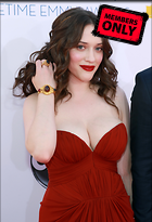 Celebrity Photo: Kat Dennings 3108x4548   1.7 mb Viewed 6 times @BestEyeCandy.com Added 328 days ago