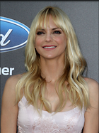 Celebrity Photo: Anna Faris 1200x1601   282 kb Viewed 82 times @BestEyeCandy.com Added 393 days ago