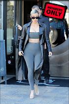 Celebrity Photo: Kimberly Kardashian 2333x3500   2.2 mb Viewed 0 times @BestEyeCandy.com Added 4 hours ago