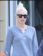 Celebrity Photo: Gwen Stefani 1200x1548   179 kb Viewed 55 times @BestEyeCandy.com Added 181 days ago
