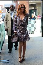 Celebrity Photo: Isla Fisher 2947x4427   1.2 mb Viewed 20 times @BestEyeCandy.com Added 28 days ago