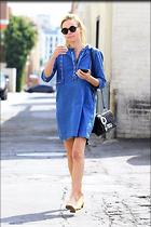 Celebrity Photo: Kate Bosworth 1200x1800   257 kb Viewed 12 times @BestEyeCandy.com Added 14 days ago