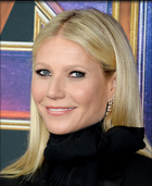 Celebrity Photo: Gwyneth Paltrow 2400x2933   1,039 kb Viewed 18 times @BestEyeCandy.com Added 14 days ago