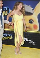 Celebrity Photo: Blake Lively 1200x1728   304 kb Viewed 66 times @BestEyeCandy.com Added 41 days ago