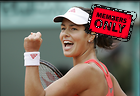 Celebrity Photo: Ana Ivanovic 2646x1818   1.3 mb Viewed 3 times @BestEyeCandy.com Added 3 years ago
