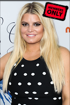 Celebrity Photo: Jessica Simpson 3299x4948   1.6 mb Viewed 2 times @BestEyeCandy.com Added 89 days ago
