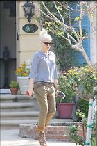 Celebrity Photo: Gwen Stefani 1200x1800   322 kb Viewed 38 times @BestEyeCandy.com Added 178 days ago