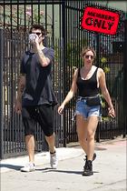 Celebrity Photo: Ashley Tisdale 2133x3200   3.1 mb Viewed 2 times @BestEyeCandy.com Added 141 days ago