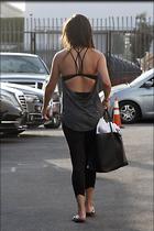 Celebrity Photo: Vanessa Minnillo 1200x1799   302 kb Viewed 51 times @BestEyeCandy.com Added 144 days ago