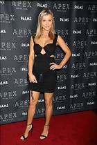 Celebrity Photo: Joanna Krupa 2329x3500   590 kb Viewed 27 times @BestEyeCandy.com Added 30 days ago