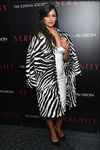 Celebrity Photo: Camila Alves 2326x3500   1,029 kb Viewed 15 times @BestEyeCandy.com Added 78 days ago
