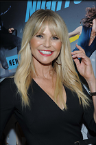 Celebrity Photo: Christie Brinkley 2100x3150   400 kb Viewed 169 times @BestEyeCandy.com Added 277 days ago