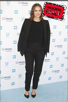 Celebrity Photo: Natalie Portman 2347x3500   1.9 mb Viewed 2 times @BestEyeCandy.com Added 6 days ago