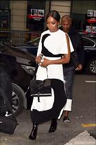 Celebrity Photo: Naomi Campbell 1470x2209   205 kb Viewed 8 times @BestEyeCandy.com Added 70 days ago