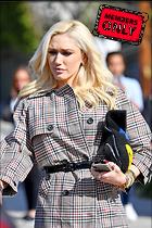 Celebrity Photo: Gwen Stefani 2803x4206   2.0 mb Viewed 0 times @BestEyeCandy.com Added 12 days ago