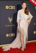 Celebrity Photo: Jessica Biel 1200x1775   354 kb Viewed 14 times @BestEyeCandy.com Added 41 hours ago